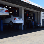 Auto-Repair-oil-change
