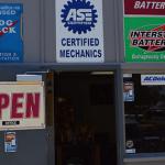 Save-Auto-Repair-Smog-station