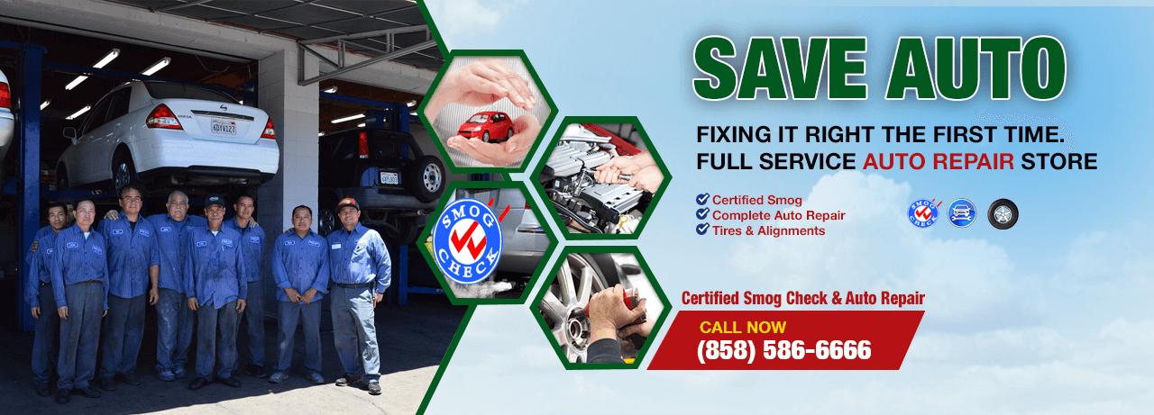 Save-Auto-Repair-Store