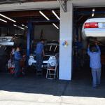 Save-Auto-Repair-smog-body