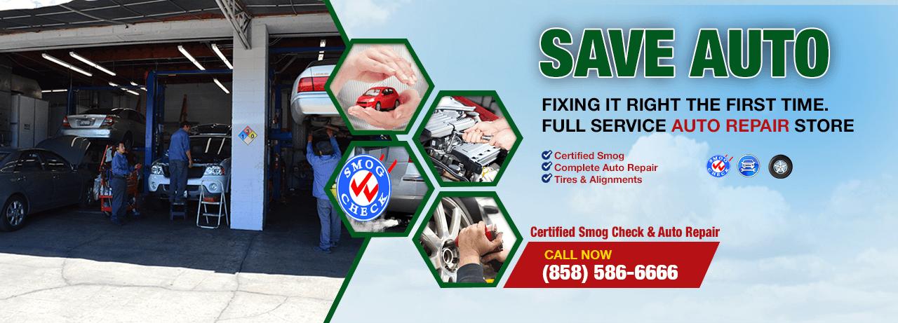 auto-repair-san-diego