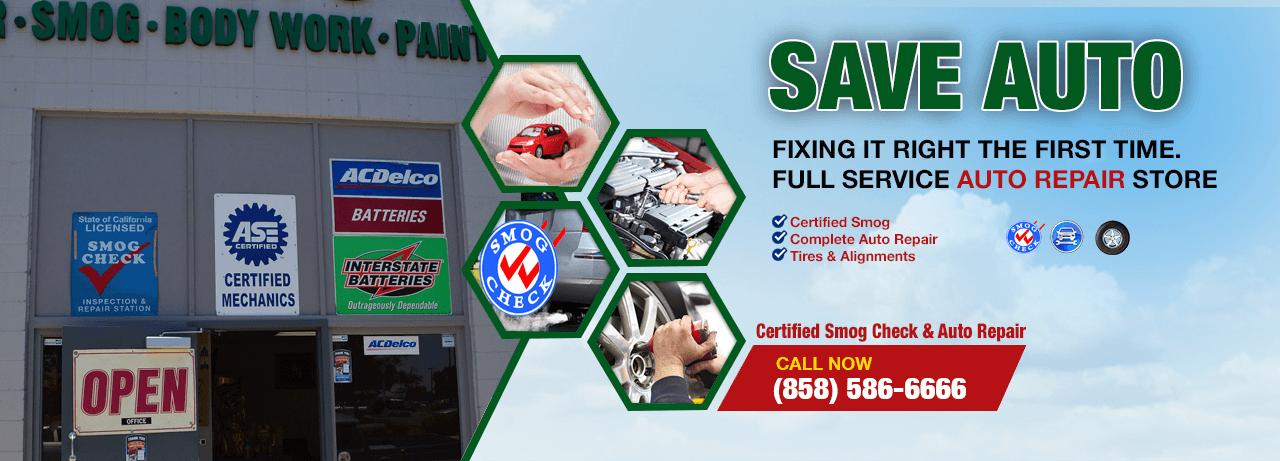 auto-repair-smog-ca