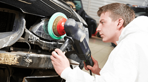 Expert Tune And Smog >> Auto Services - Save Auto